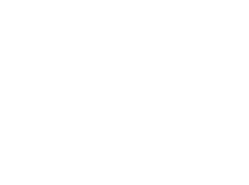 Dahon Restaurant